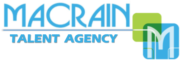 Macrain Talent Agency